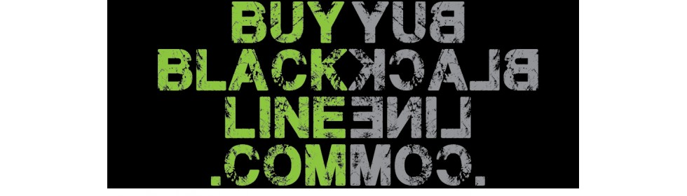 BuyBlackline.com