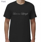 Low Is A Lifestyle T-Shirt