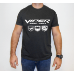 Viper Commemorative T-Shirt