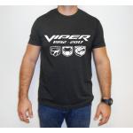 Viper Commemorative T-Shirt