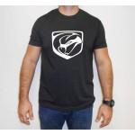 Viper Stryker T-Shirt